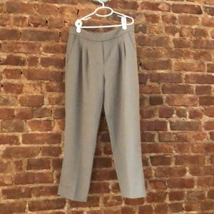 Aritzia Babaton trousers